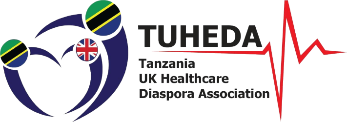 Tanzania UK Healthcare Diaspora Association